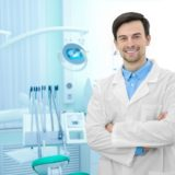 6 Facts About Professional Prosthodontists