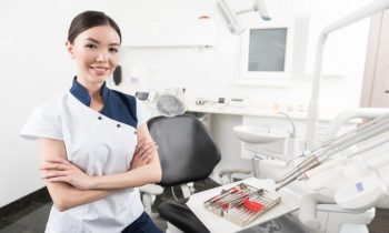 Four Important Steps to Prepare for Dental Implants