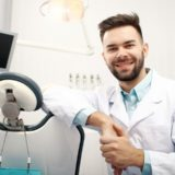 4 Reasons Why Going to the Dentist Can Change Your Life