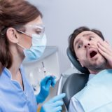 Top 6 Causes of Dental Anxiety